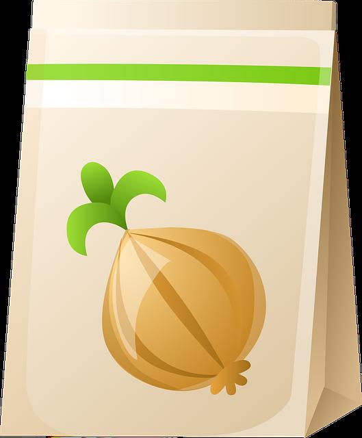 torby reklamowe z nadrukiem
